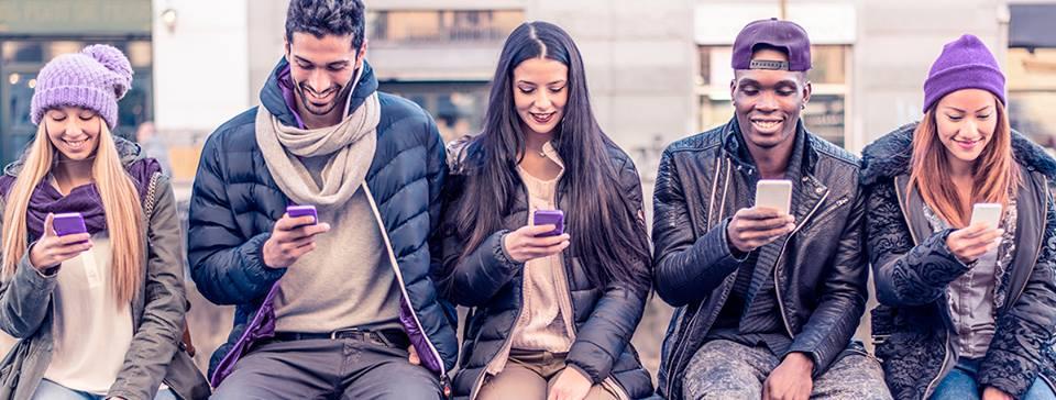 MetroPCS T-Mobile Questions
