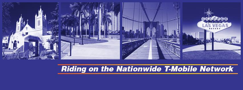 MetroPCS T-Mobile - West Palm Beach Organization