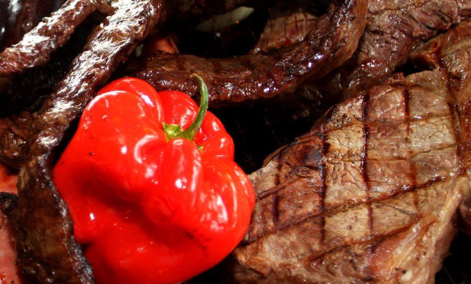 Las Vacas Gordas Argentine Steak House - Miami Beach Webpagedepot