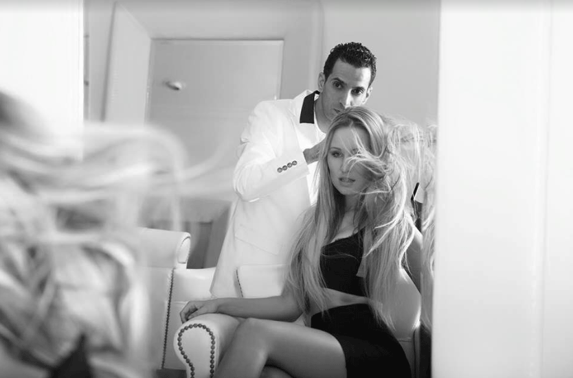King of Hair Extensions - Aventura Appointments