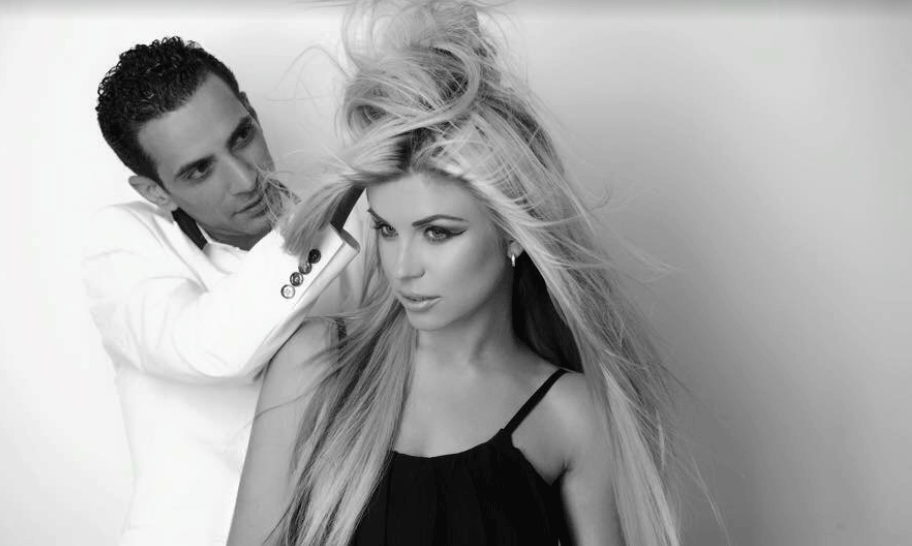 King of Hair Extensions - Aventura Professionals