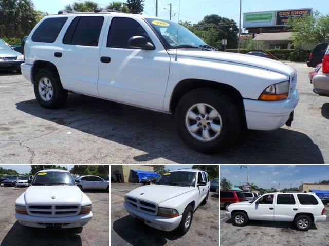 Mike Auto Sales - West Palm Beach Comfortable
