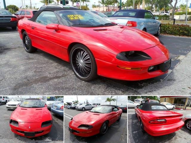 Mike Auto Sales - West Palm Beach Webpagedepot