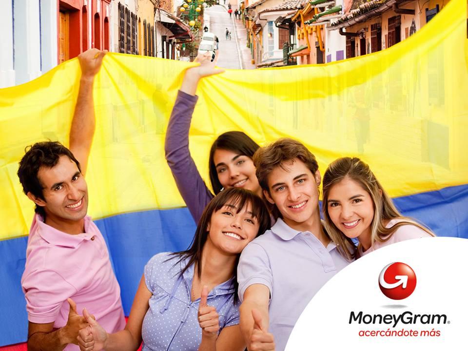 MoneyGram - Sunny Isles Beach Webpagedepot