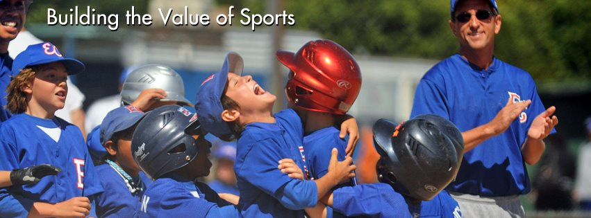 National Alliance for Youth Sports Convenience