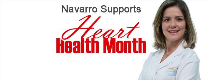 Navarro Discount Pharmacy - Miami Webpagedepot