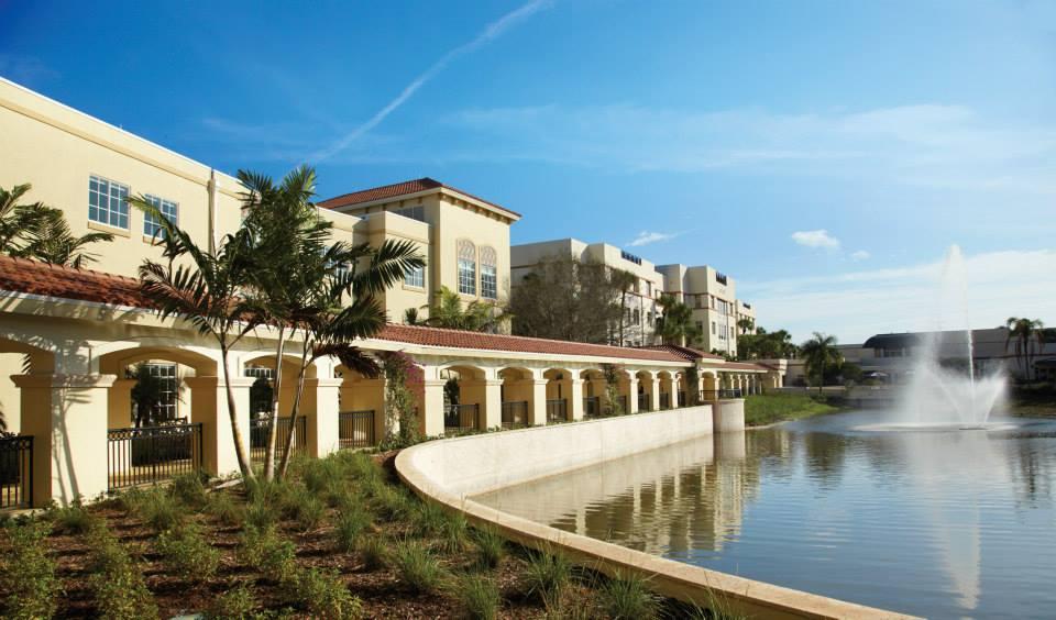 Nearly New Shop - West Palm Beach Webpagedepot