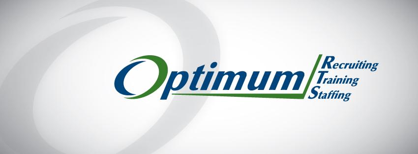 Optimum RTS Webpagedepot