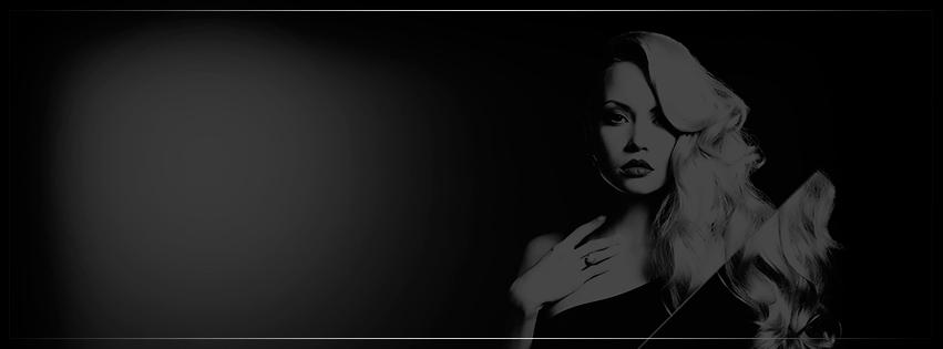 Ora Nightclub - Miami Beach Informative