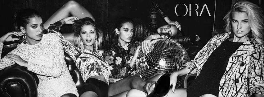 Ora Nightclub - Miami Beach Webpagedepot