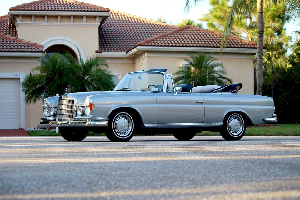 Palm Beach Classics - West Palm Beach Reservations