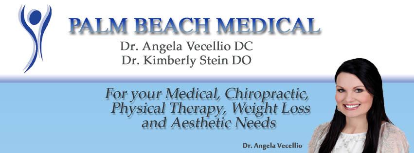 Palm Beach Medical - West Palm Beach Chiropractic