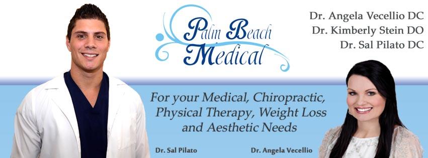 Palm Beach Medical - West Palm Beach Webpagedepot