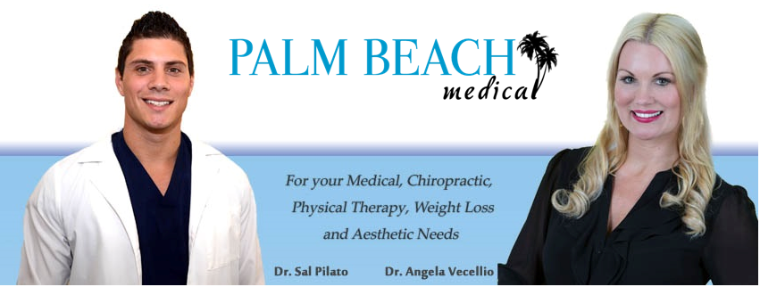 Palm Beach Medical - West Palm Beach Accessibility