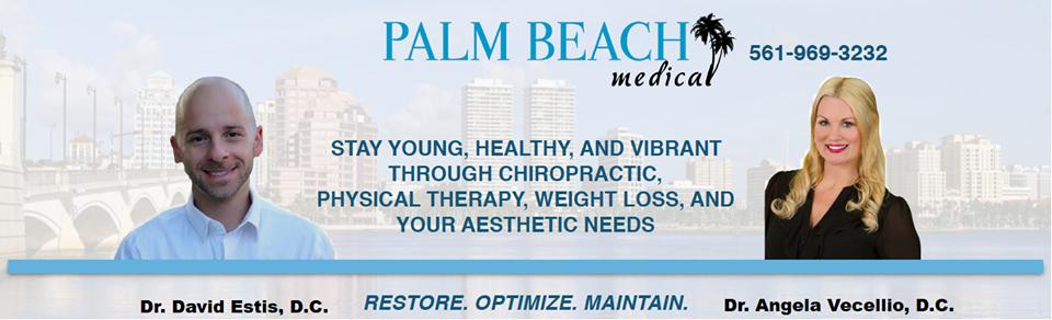 Palm Beach Medical - West Palm Beach Affordability