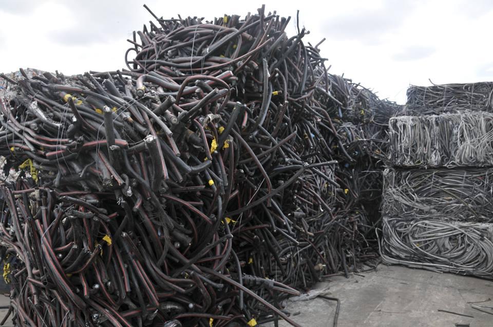 Palm Beach Metal Recycling-West Palm Beach Information