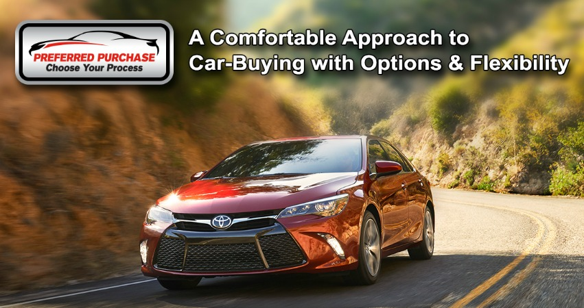 Palm Beach Toyota - West Palm Beach Webpagedepot