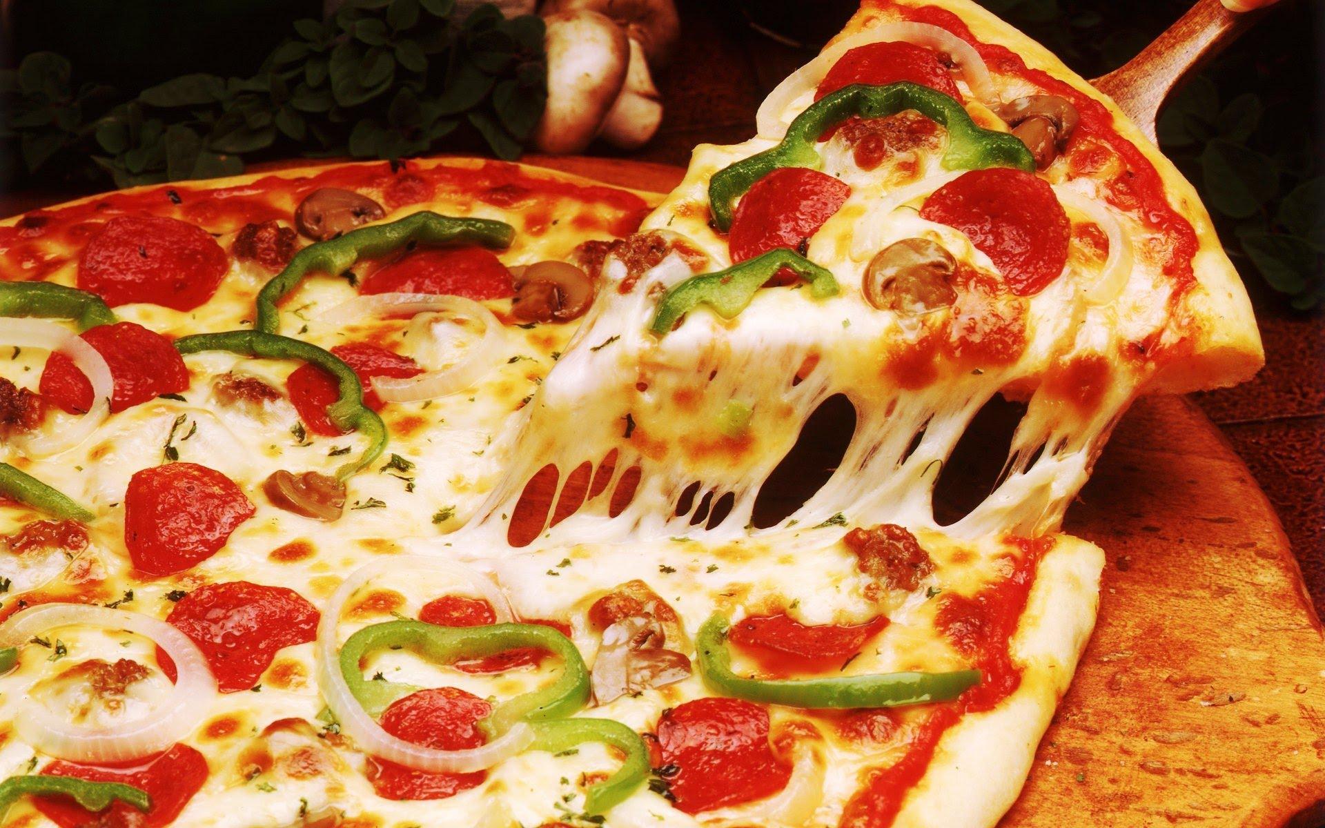 Papa John's - Pizza West Palm Beach Webpagedepot