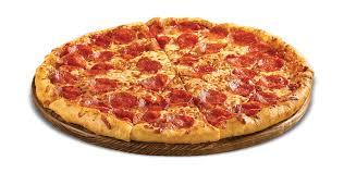 Papa John's - Pizza West Palm Beach Reservations