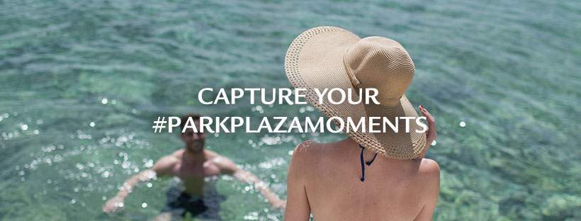 Park Plaza - West Palm Beach Regulations