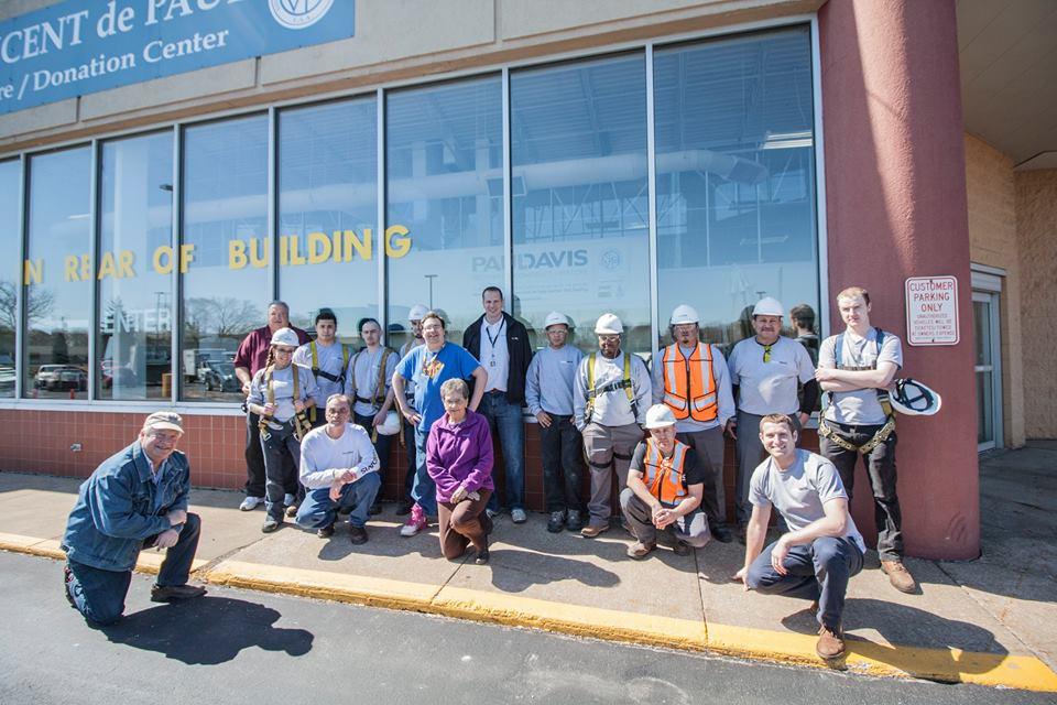 Paul Davis Restoration & Remodel - Tulsa Regulations