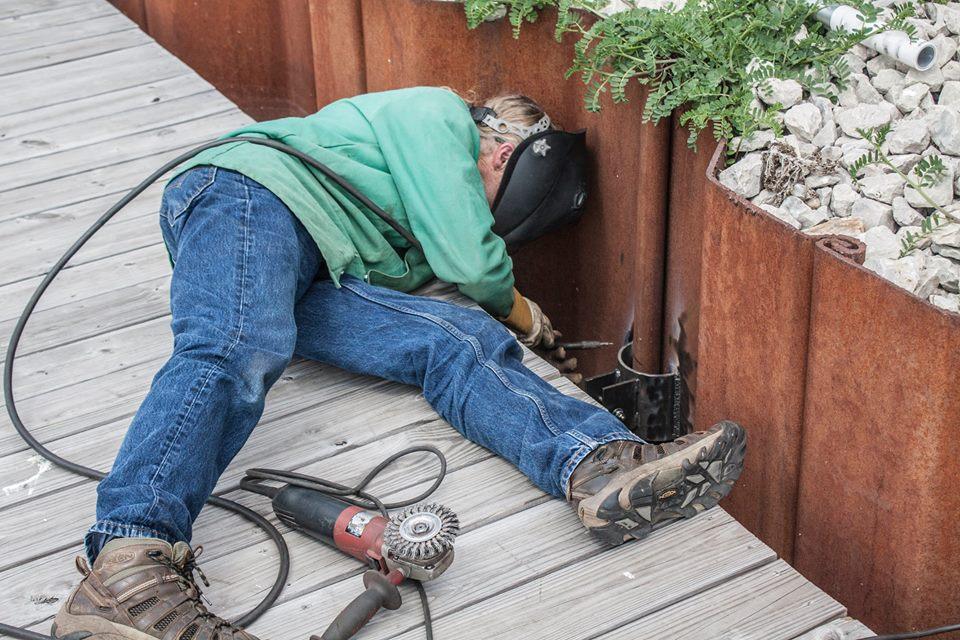 Paul Davis Restoration & Remodel - Tulsa Webpagedepot
