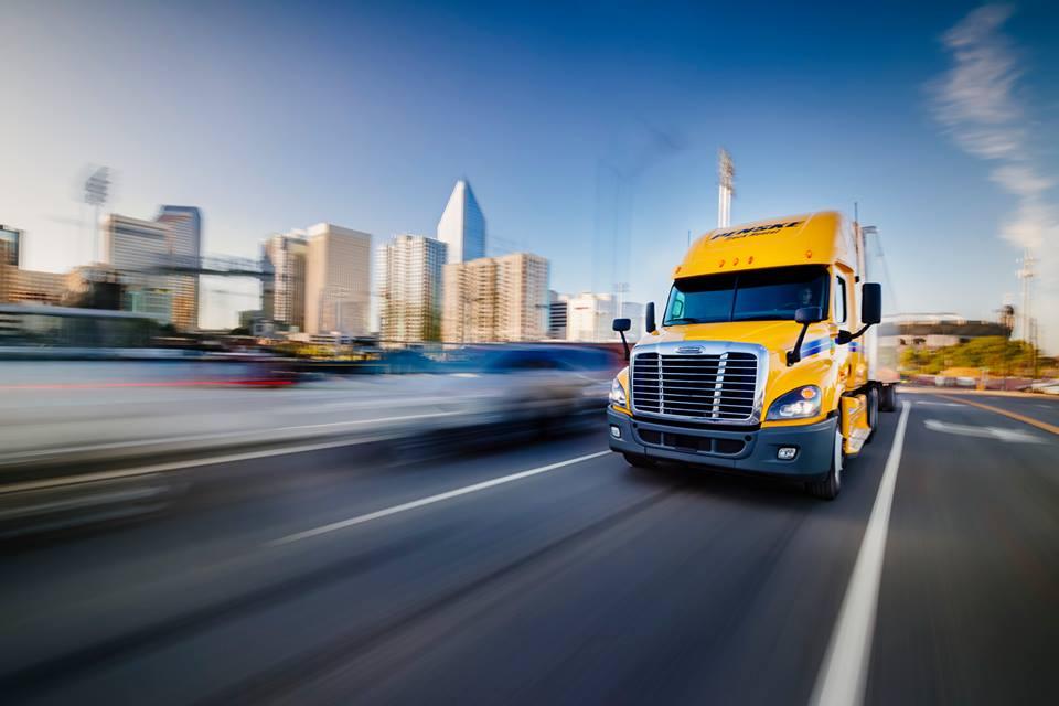 Penske Truck Rental - West Palm Beach Organization