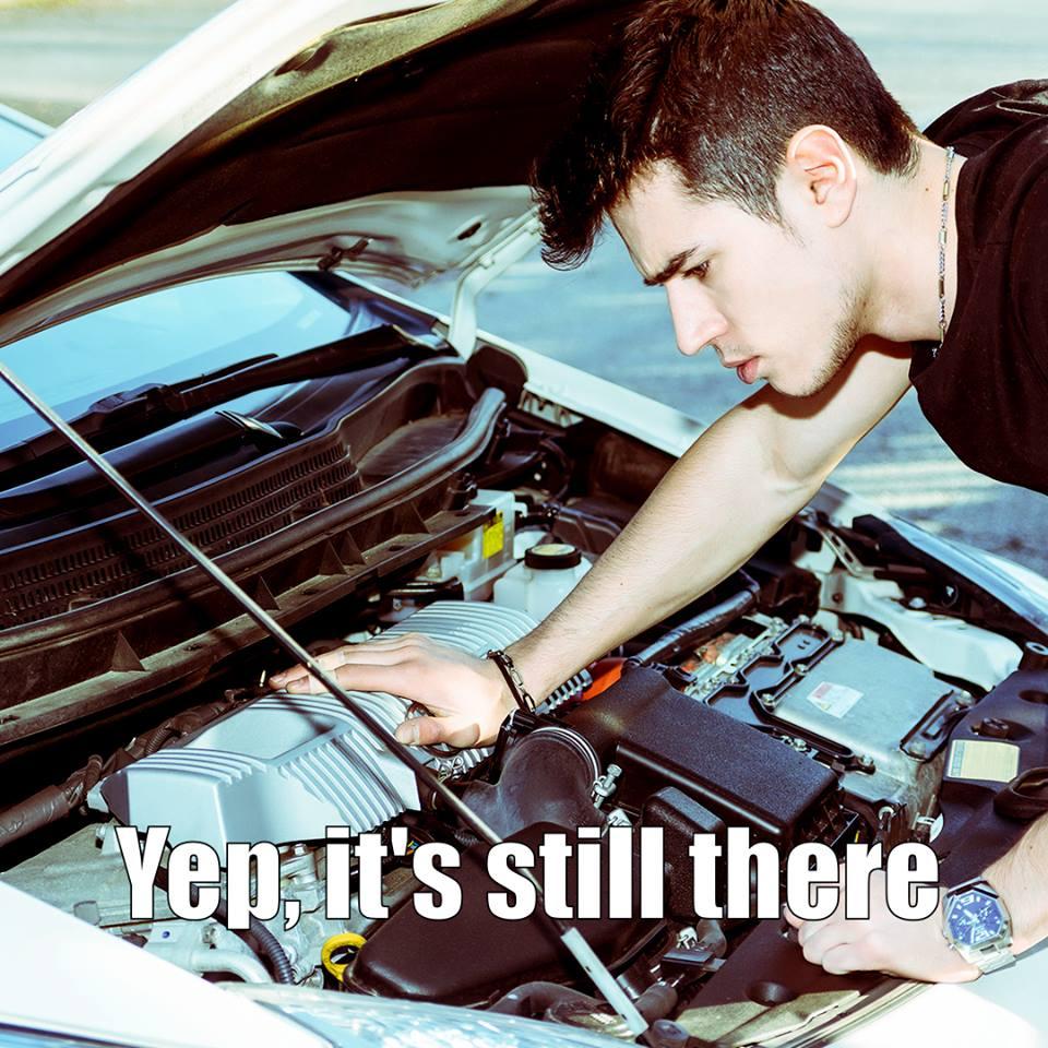 Pep Boys Auto Parts & Service - West Palm Beach Establishment