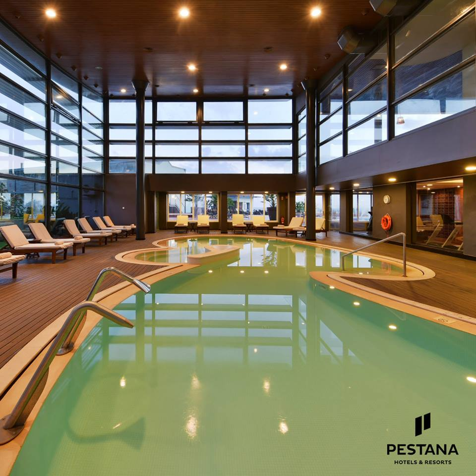 Pestana Miami South Beach - Miami Beach Webpagedepot