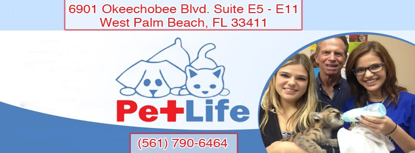 PetLife - West Palm Beach Affordability
