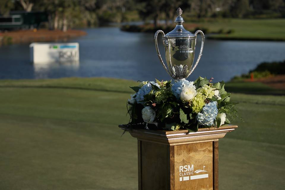 PGA TOUR - West Palm Beach Webpagedepot