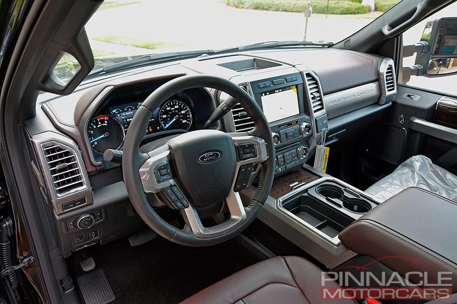 Pinnacle Motorcars - West Palm Beach Webpagedepot