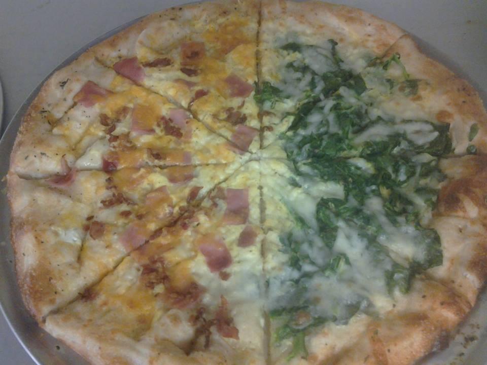 Pizza Mambo - West Palm Beach Entertainment