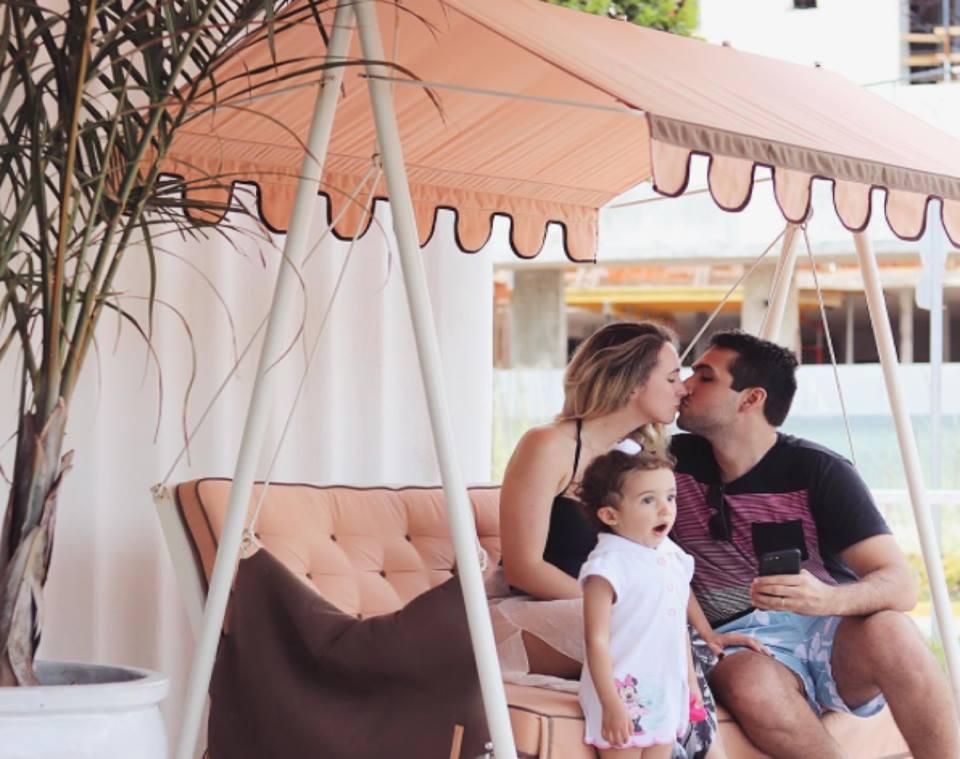 Plymouth Hotel Miami - Miami Beach Information