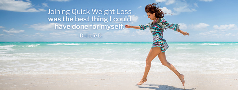 Quick Weight Loss - West Palm Beach Information