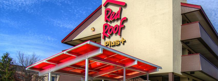 Red Roof Inn West Palm Beach Informative