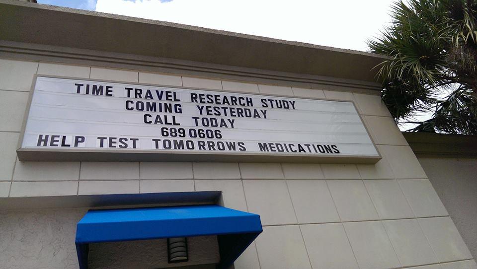 Palm Beach Research Center - West Palm Beach 689-0606the