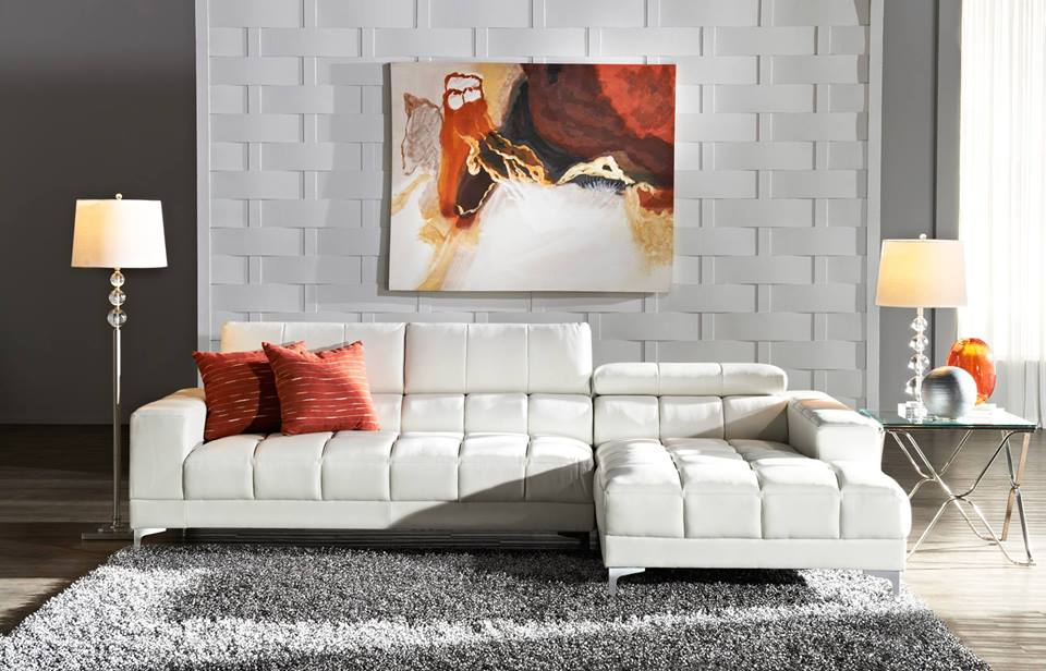 Rooms To Go Furniture Store - West Palm Beach Information