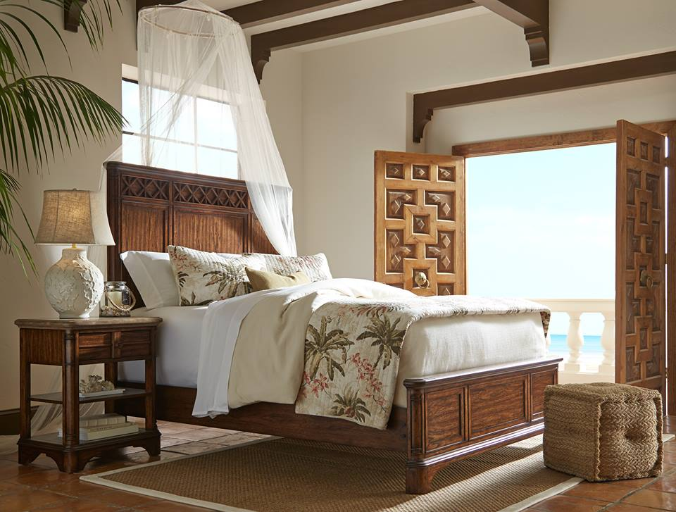 Rooms To Go Furniture Store - West Palm Beach Regulations