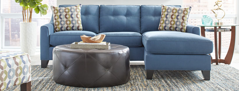 Rooms To Go Furniture Store - West Palm Beach Accommodate