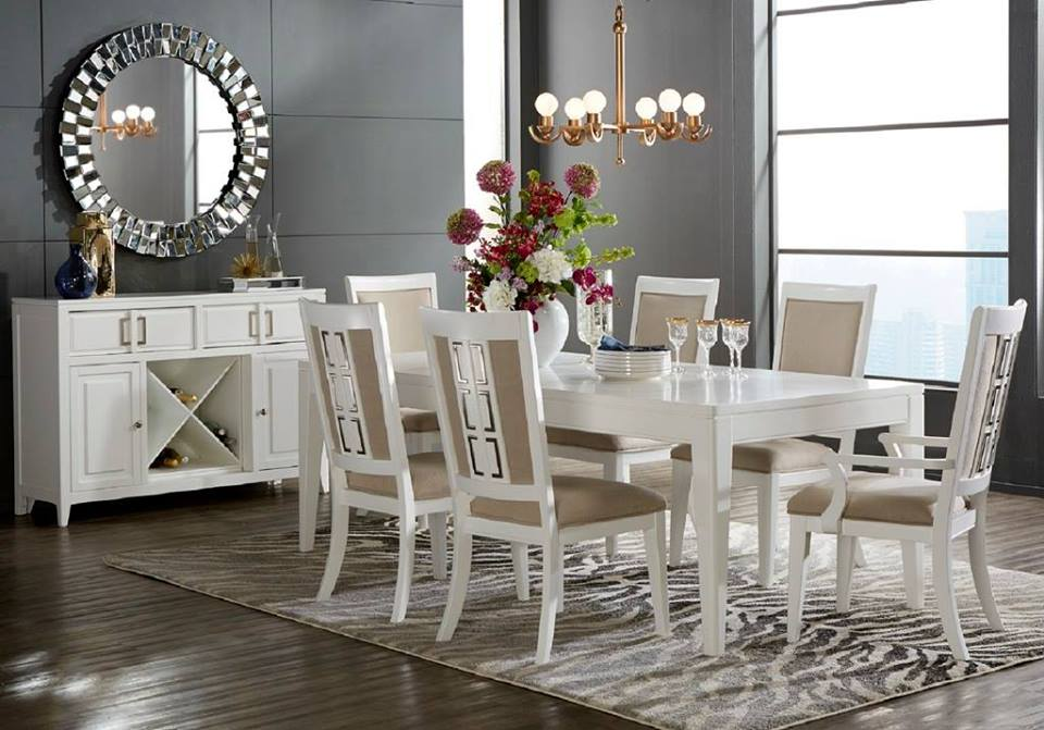 Rooms To Go Furniture Store - West Palm Beach Webpagedepot