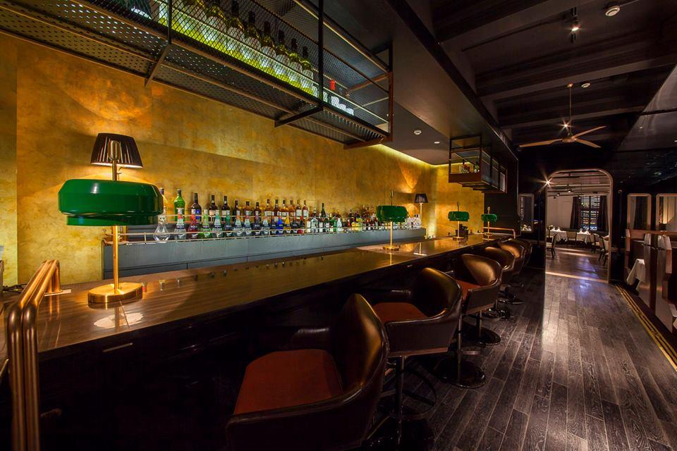 Ruth's Chris Steak House - West Palm Restaurants
