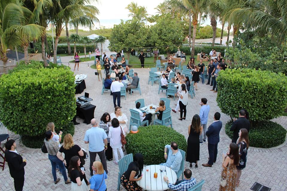 Shelborne South Beach - Miami Beach Webpagedepot