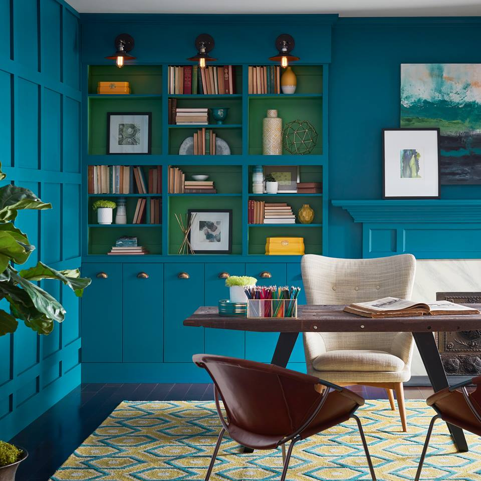 Sherwin-Williams Paint Store - Sunny Isles Beach Comfortable