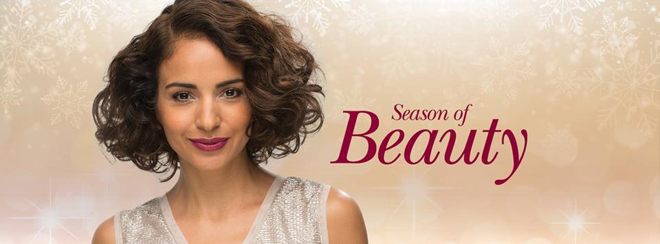 SmartStyle Hair Salon - Royal Palm Beach Information
