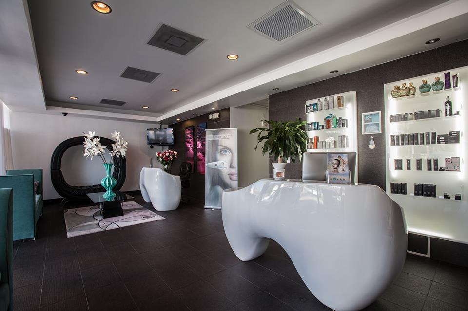 Solea Medical Spa and Beauty Lounge - Sunny Isles Beach Webpagedepot