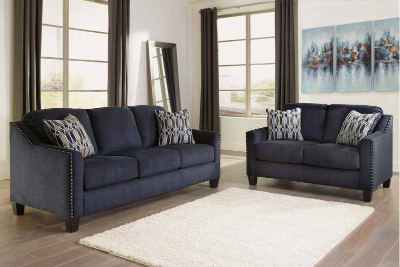 South Florida Furniture Direct Programsthere