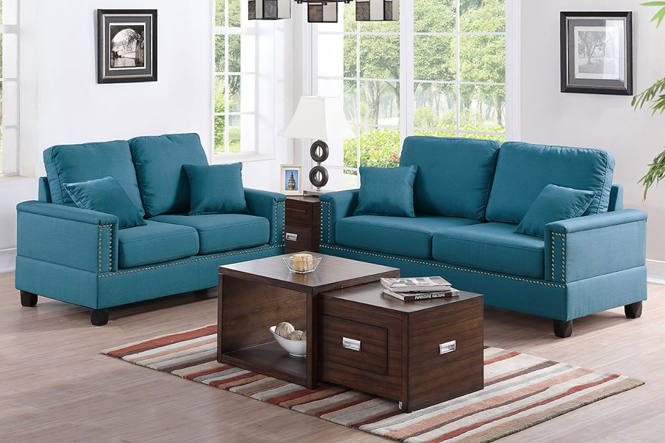 South Florida Furniture Direct Affordability