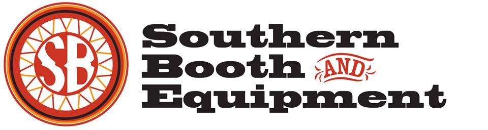 Southern Booth & Equipment Diagnostics