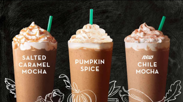 Starbucks - West Palm Beach Webpagedepot